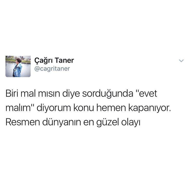 96.3k Likes, 11.6k Comments - Çağrı Taner (@cagritaner) on Instagram