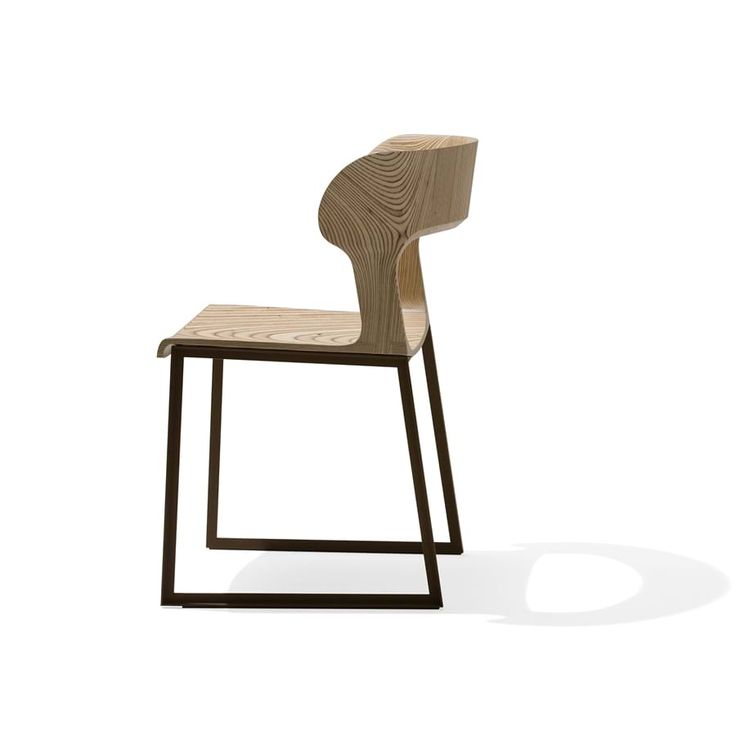 Gea [Chair] OpenAir Chair, Furniture chair, Chair