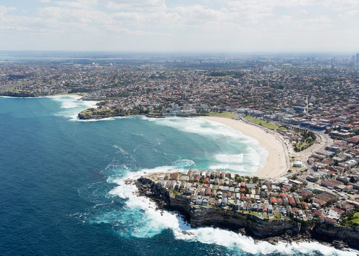 30 things you should have done by now if you live in Sydney
