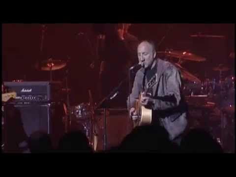 "#70er,#Hard #Rock,#Hardrock #70er,Kenney Jones,pete townshend,Ro...,Ronnie Lane,#Saarland,Sam Brown,#Sound,The Faces,The Jones Gang (Musical Group),The Small Faces (Musical Group),The Who (Musical Group) Ronnie Lane Memorial #Concert – The Jones Gang with Pete Townshend & Sam Brown ""Heart To Hang On To"" - http://sound.#saar.city/?p=27683"