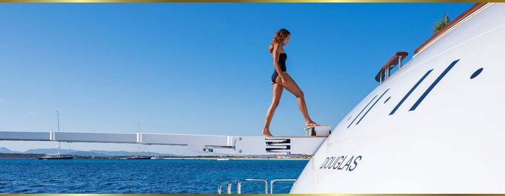HELLAS-YACHTING   YACHTS FOR CHARTER - Hellas Yachting