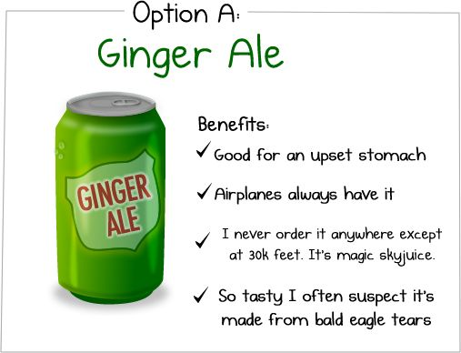How I interpret my beverage options on an airplaneSky Juice, Magic Skyjuic, Bald Eagle, So True, Gingers Ales, Choose Options, Order Gingers, Beverages Options, Airplanes Options