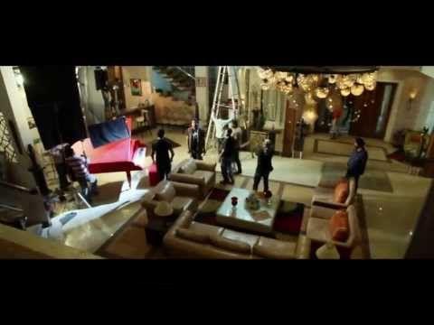 Patiala Dreamz Punjabi movie online (new) - http://www.punjabimovieso.com/patiala-dreamz-punjabi-movie-online-new/