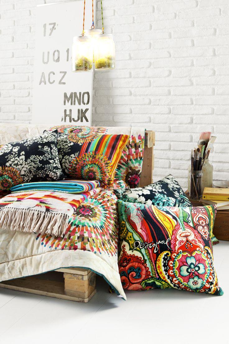 Les 25 meilleures idées de la catégorie Décor chambre à coucher ...