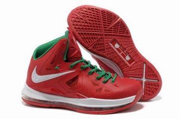 http://www.sportsyyy.ru/  Nike Lebron 10 #cheap #Nike #Lebron #10 # #basketball #shoes #lebrons #nike #wholesale #fashion #Beautiful #high #quality   all of lebron james shoes,all lebron james shoes,lebron james shoe size,lebron james basketball shoes,lebron james 10 shoes for sale ,lebron james 10 shoes on sale ,cheap lebron shoes suppliers,cheap lebron shoes free shipping,cheap lebron shoes wholesale,lebron shoes for sale cheap