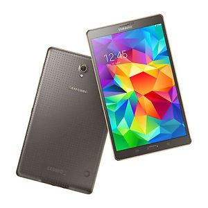 This Guide line provides instructions to root a Samsung Galaxy Tab S SM-T805 phone with Pictures. And we give you CF Root file, Oding program and Samsung drivers as well you can find lot of solutions  for rooting errors. From this CF root file, you can only root Samsung Galaxy Tab S SM-T805. bu...