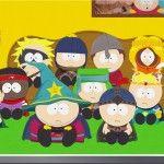 South Park' Creators Talk Renewal Beyond 2016