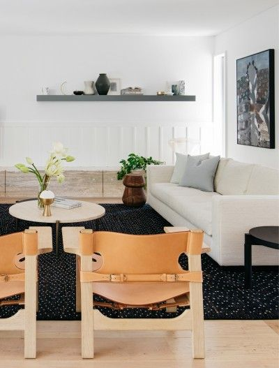 Winner Of Belle Coco Republic Interior Design Awards 2016 Best Residential
