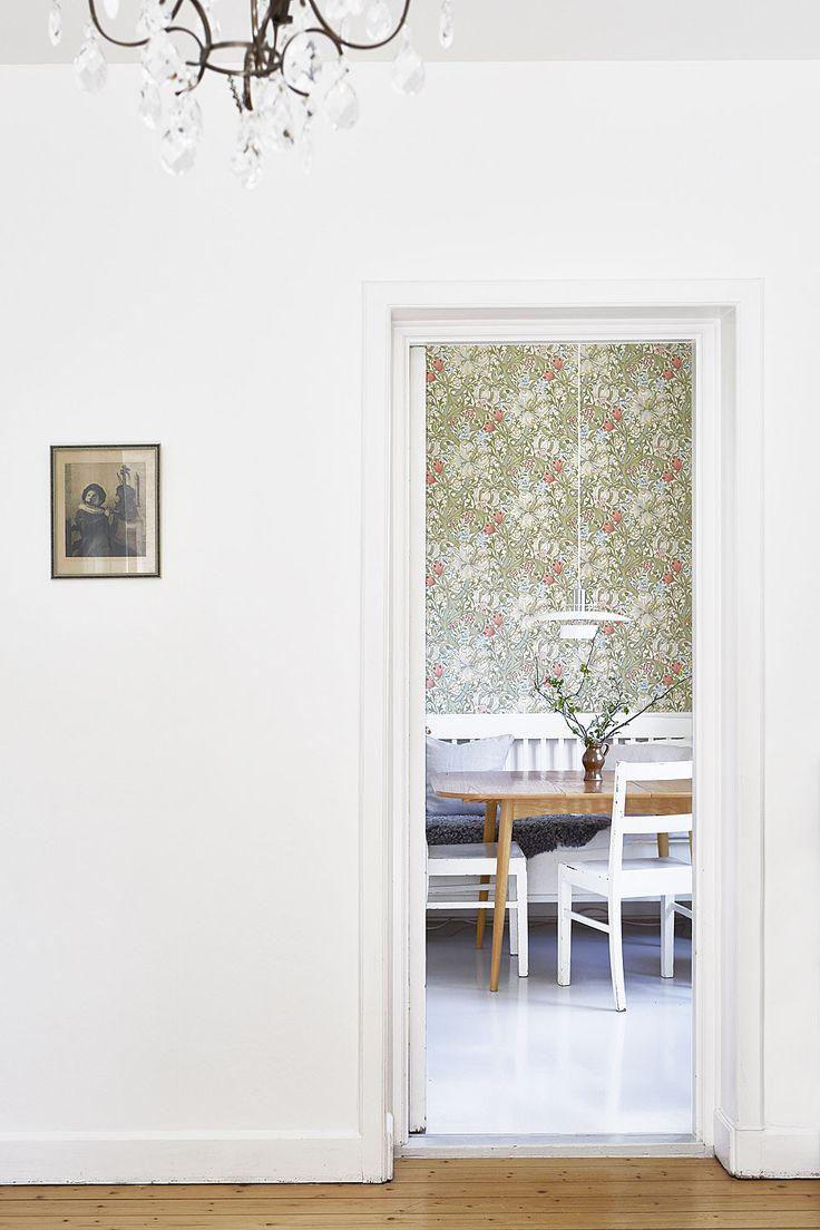 1000  images about stockholm 2015 spring interior design photo ...