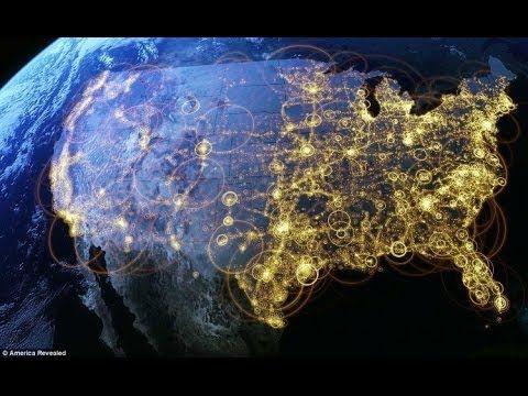 Почему России не нужен GPS / Stop USA GPS