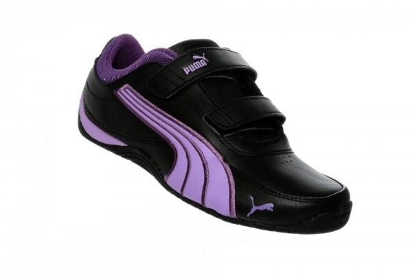 PUMA Pantofi sport  PUMA  pentru copii DRIFT CAT 4 L V JR - http://www.outlet-copii.com/outlet-copii/magazine-copii/puma-pantofi-sport-puma-pentru-copii-drift-cat-4-l-v-jr-2/ -