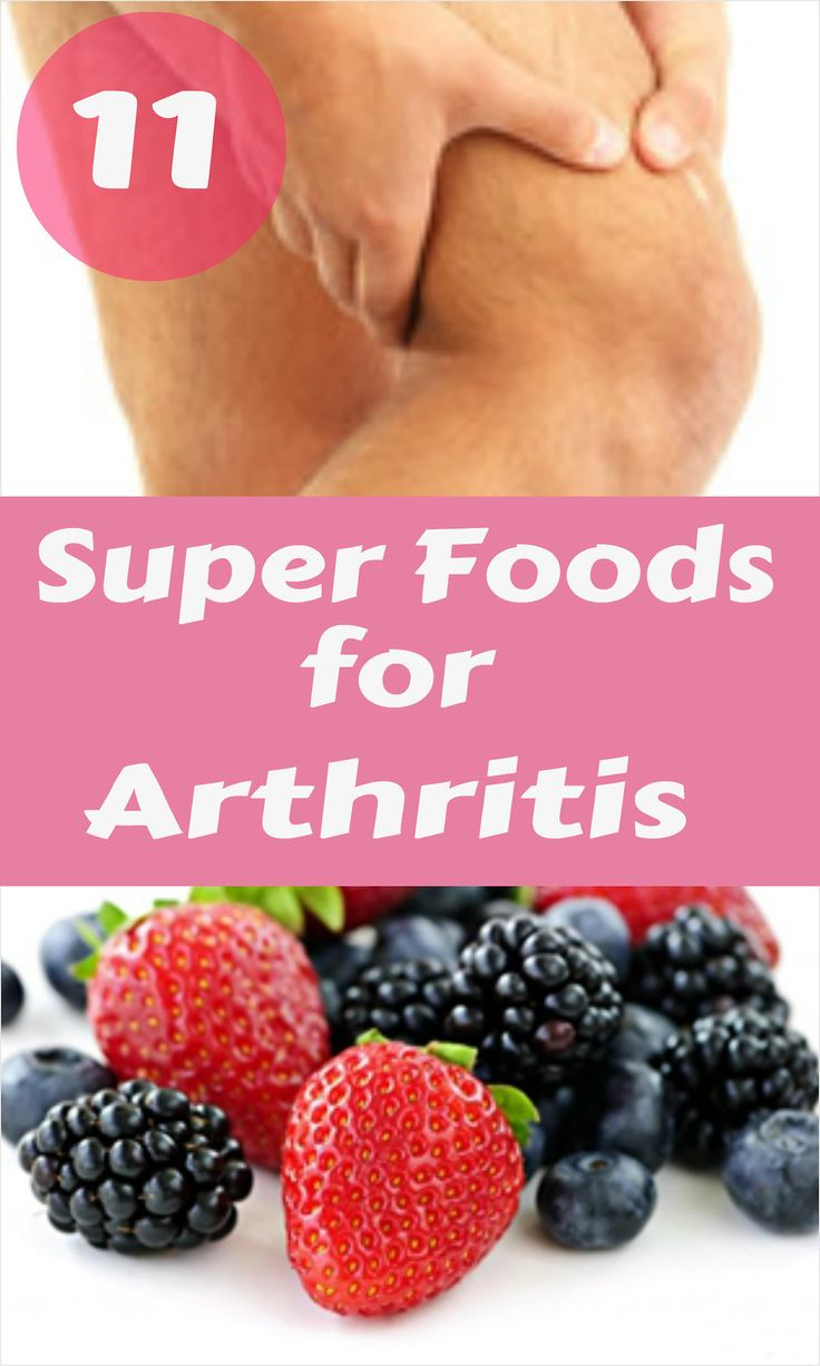 11 Super Foods for Arthritis  CurcuminPro - the highest know curcumin bioavailability on the market today. 15000 times more bioavailable than standard curcumin. Discount code for 10% discount NOPAIN. Enter NOPAIN for discount on the highest known bioavailable curcumin.