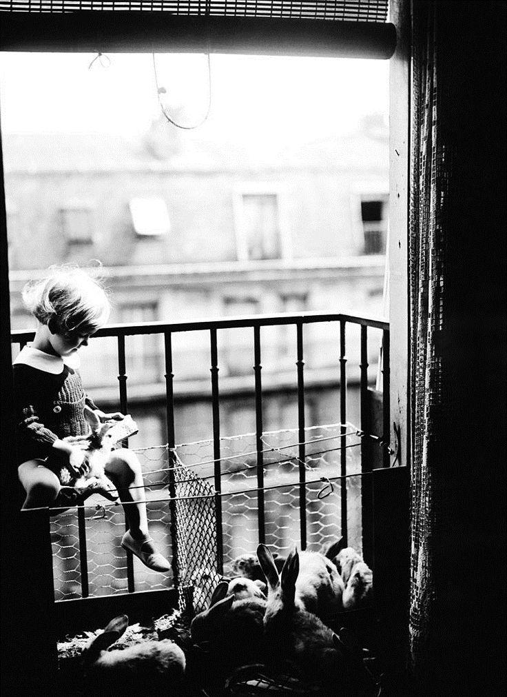 mezzaluna|me · on the balcony, undated, unplaced ©...
