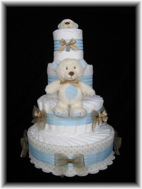 Google Image Result for http://mamanista.com/wp-content/uploads/2008/03/blue-caramel-diaper-cake.jpg