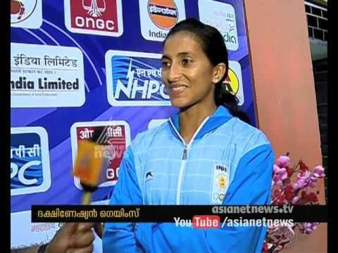 Mayookha Johny bagged double gold medal at the South Asian Games, Mayooka Johny responses on Media മയൂഖ ജോണിക്ക് സാഫ് ഗൈയിംസില് ഇരട്ട സ്വര്ണ്ണം Click Here ...