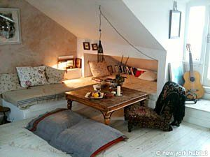 Studio Apartment London best 25+ appartement londres ideas only on pinterest | appartement