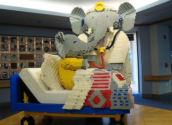 the 17 most awesome lego creations of all time photos. Black Bedroom Furniture Sets. Home Design Ideas