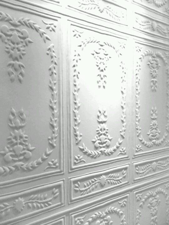 les 24 meilleures images du tableau revetements muraux sur pinterest murale revetement et. Black Bedroom Furniture Sets. Home Design Ideas