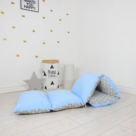 les 25 meilleures id es de la cat gorie matelas oreillers sur pinterest artisanat pour b b. Black Bedroom Furniture Sets. Home Design Ideas