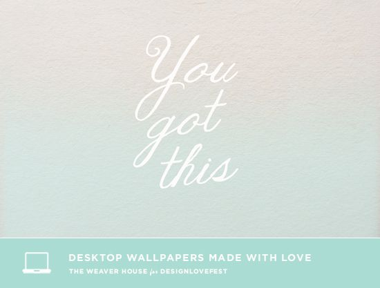 Top 19 ideas about Backgrounds on Pinterest | Starry .