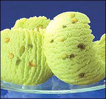 Μαγειρική   Πέντε ελληνικές συνταγές για σπιτικό παγωτό