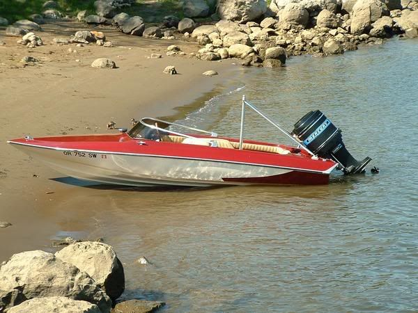 Best Boats Images On Pinterest Vintage Boats Boating And Boats - Blue fin boat decalsblue fin sportsman need some advice pageiboats