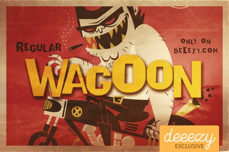 wagoonregular1