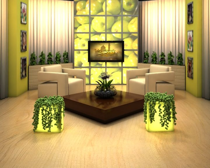 Islamic Interior Design Set 126 Best Virtual Set Tv Studio Set Images On Pinterest  Tv Set .