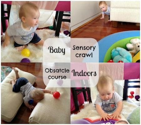 110 Best Images About 3 12 Months Baby Activities On
