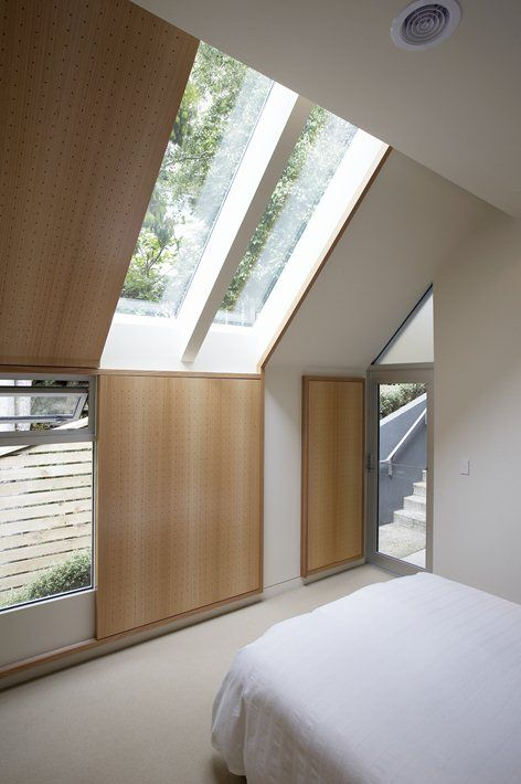 bedroom architecture design. 97 best Interior Design Bedroom images on Pinterest  bedroom Architects and Architecture