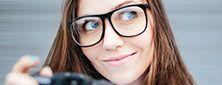 אתר מגניב להזמנת משקפי ראיה דרך האינטרנט