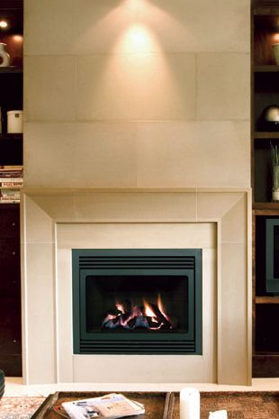 87 best Kendall House Fireplace Ideas images on Pinterest ...