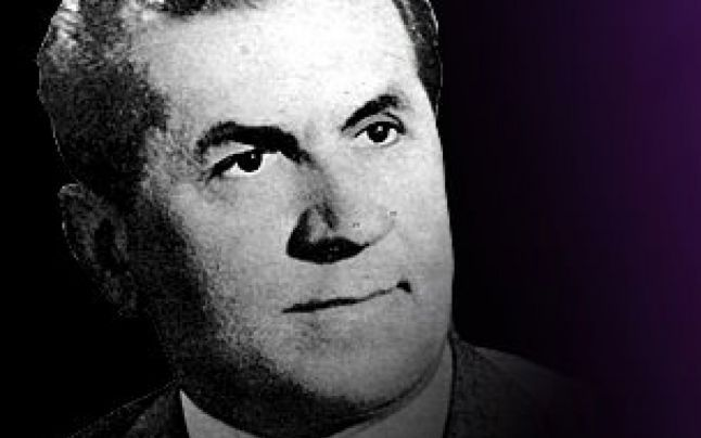 A scris peste 30 de culegeri de matematică, într-un tiraj de şase milioane de exemplare, dar a fost şi prizonier de război, general în armata română şi prefect de Râmnicu Sărat. Cu siguranţă, nu există român din generaţia după anul 1950 să nu fi auzit de ilustrul matematician Grigore Gheba, omul despre care se spune că a scos la tablă toţi elevii din ţară, datorită excepţionalei sale culegeri de matematică pentru învăţământul gimnazial. Au fost vremuri când toţi profesorii de matematică din…