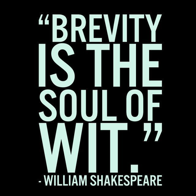 best 20 hamlet quotes ideas on pinterest shakespeare