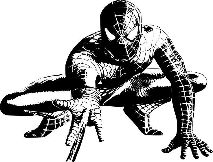 Film – Omul păianjen: Întoarcerea acasă 3D – merită sau nu?