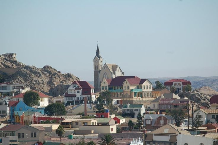 luderitz-namibia.jpg