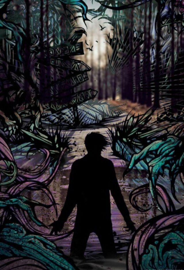 11 best Album cover artwork! images on Pinterest | Music ... A Day To Remember Homesick Album Cover Wallpaper