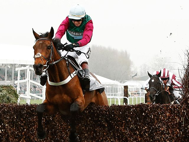 Grand National Meeting Day 1 Tips: Fill up on Parsnip on the first day at Aintree  https://www.racingvalue.com/grand-national-meeting-day-1-tips-fill-up-on-parsnip-on-the-first-day-at-aintree/
