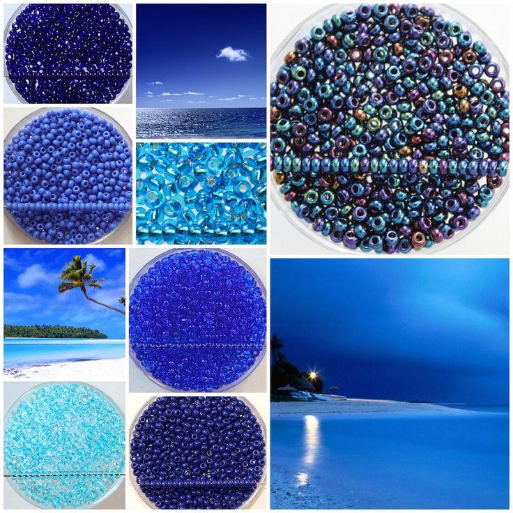 All blue items buy here --> http://8beads.com/en_products-by-colours-blue-c-39_48.html | Vyberte si modré zboží zde --> http://koralkomat.cz/cs_zbozi-podle-barev-modra-c-39_48.html | Все синие и голубые товары для вас здесь --> http://biser.ru/ru_tovary-po-tsvetam-siniigoluboi-c-39_48.html