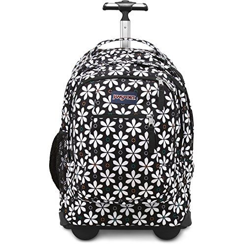 1000  images about Jansport Backpacks for School on Pinterest