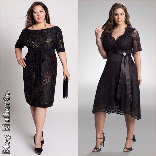 vestido-preto-4.jpg (501×501)
