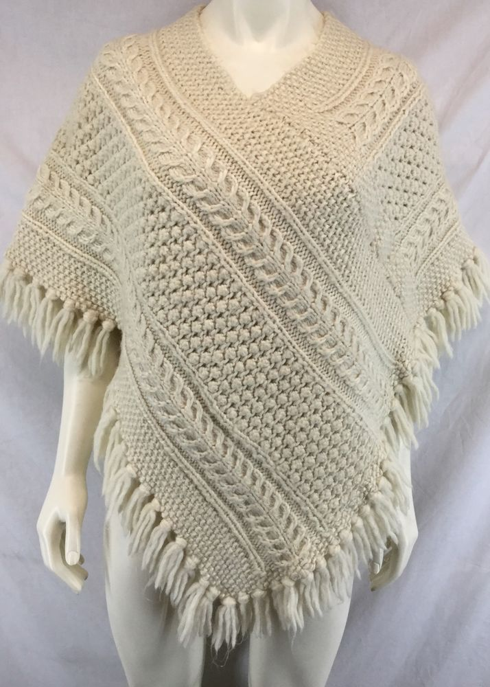 50 best sweaters images on Pinterest | Arm knitting, Hand knitting ...