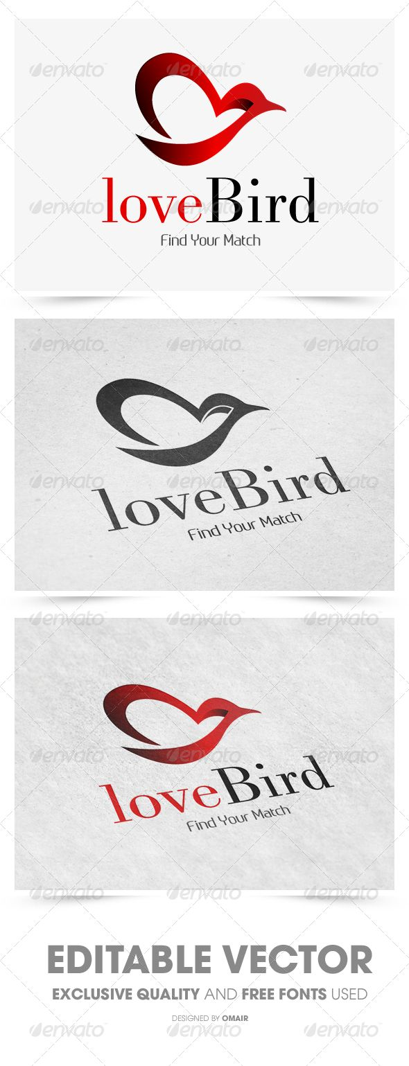 birds free dating site These top five dating sites for pet lovers offer pet-loving singles a new leash on love -- no more excuses about pet allergies or phobias.