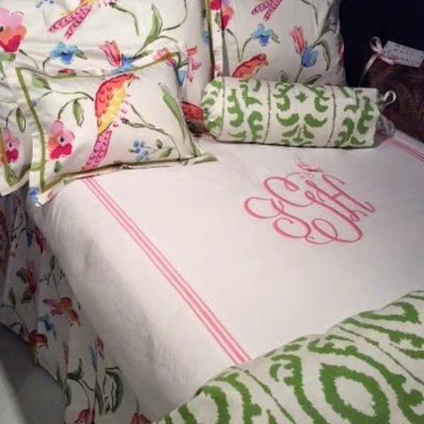 custom made duvet covers south africa organic washed