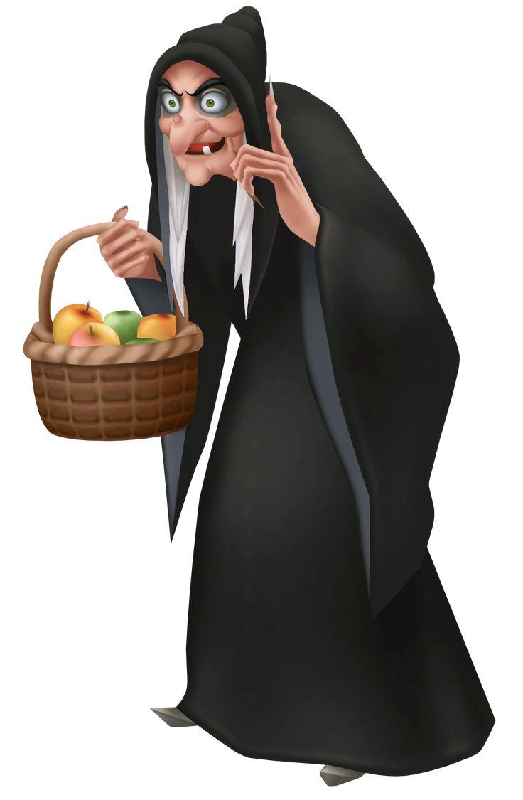 286 best sorcières witches hexen images on pinterest halloween