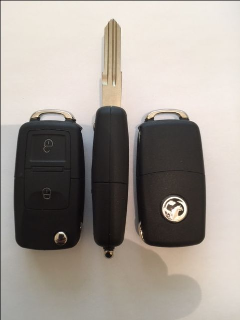 Nottingham car keys are an auto locksmith who supply cut and program new car keys even when all keys are lost
