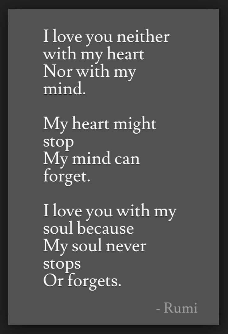 Love Is Eternal Quotes 105 Best Love Quotes Images On Pinterest  Quotes Dating And My Heart