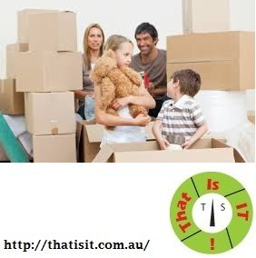When it comes to making the move, you will need to hire professionals to help you pack and remove your stuff. At That is it Transport & Removal Services, we provide a whole range of services, and the services are priced at competitive rates. http://www.thatisit.com.au/removalists-melbourne.html