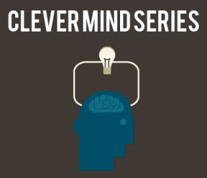 Clever Mind Series!