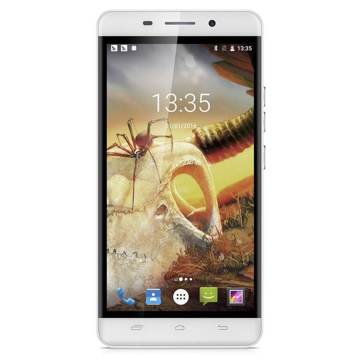 Falls wer auf der Suche nach einem günstigen aber gut ausgestatteten Smartphone ist dann haben wir genau das richtige für euch! Bei amazon gibt es das Ulefone Metal Smartphone für nur 84,99€ - der geizhals.at Vergleichspreis liegt bei 156€!   #Amazon #android #DualSIM #Elektronik #Handy #Smartphone #Ulefone